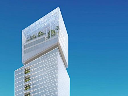 Saint-Gobain Divests Glass Processing Businesses