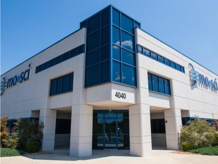 Heraeus healthcare and medical technology portfolio expands
