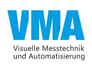 VMA GmbH launches new corporate identity
