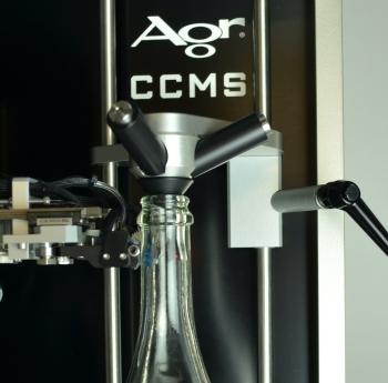 System streamlines coating measurement process