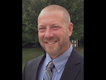 Agr appoints North American sales team leader