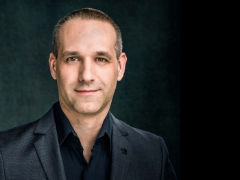 Heinz-Glas welcomes Christian Fröba as Chief Operating Officer