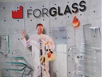 Forglass wins contract to repair Saint-Gobain furnaces in Italy and Poland