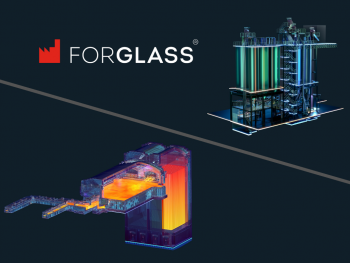 Forglass commissioned to build furnace and batch plant in Poland