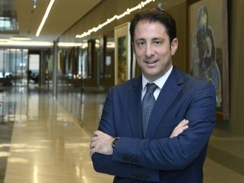 Şişecam's sales reach TRY 13 billion in the first half of 2021