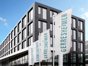 CSR audit confirms Gerresheimer's sustainability strategy