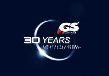 30th anniversary celebrations
