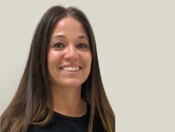 Ramsey Products adds Stacey Heafner as sales representative