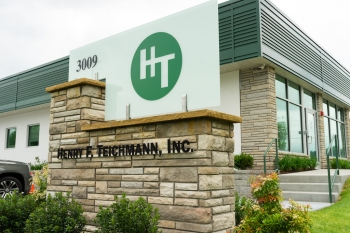 Acquisition supports turnkey plant construction strengths