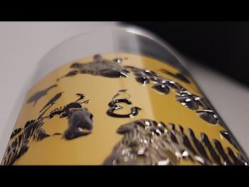 Koenig & Bauer brings multi-ink layer technology to market
