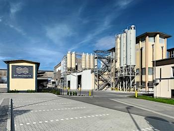 RHI Magnesita to turn Urmitz site into central European hub with €23M makeover