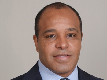 New Power Solutions Director at HFT