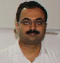 Bharat Somany, Executive Director, HNG