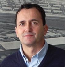 Pedro Toro Harnecker, Operations Director, Cristalerias Toro