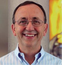 Dan Murphy, Vice President & Technical Director, O-I