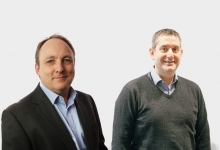 Encirc supports Beverages and supply chain offering with new appointments