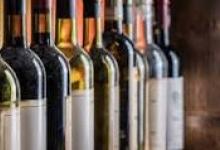 Wine sector backs Close the Glass Loop partnership