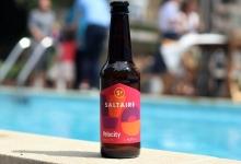 Beer bottles meet growing brewery demand