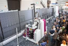 Processing equipment specialist cancels 2020 trade fairs participation