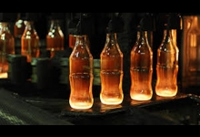 Sale of Australasian glass packaging interests completed