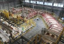 Piramal Glass to invest €30 million on