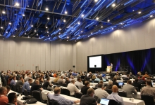 Conference on Glass Problems call for papers