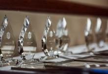 Glass Focus Awards 2020 categories announced