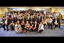 16th International Seminar on Furnace Design