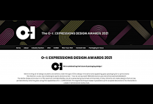 New packaging design competition gives young designers the chance to test their skills with innovative decoration technology