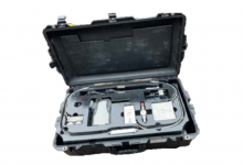 Free furnace inspection equipment leases