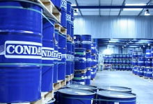 Merger completed of French and Italian lubrication specialists