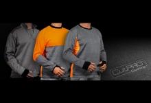 Cut-resistant clothing sales increase confirmed