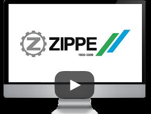 ZIPPE Industrieanlagen GmbH